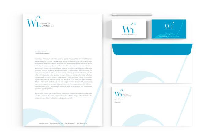 start-ups, websites, logo design, custom, manutenção de websites, wordpress, logotipos, estacionário, outros suportes, portfolio, desenvolvimento e manutenção de websites, websites personalizados, contacto, portfolio websites, cookies