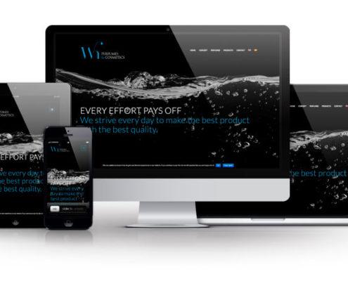 start-ups, websites, logo design, custom, manutenção de websites, wordpress, logotipos, estacionário, outros suportes, portfolio, desenvolvimento e manutenção de websites, websites personalizados, contacto, portfolio websites, cookies, perfumes