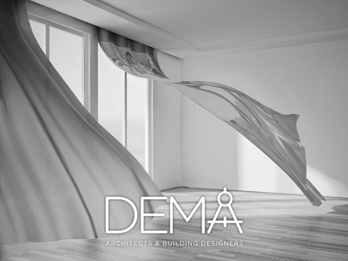 Dema - Architects & Building Designers